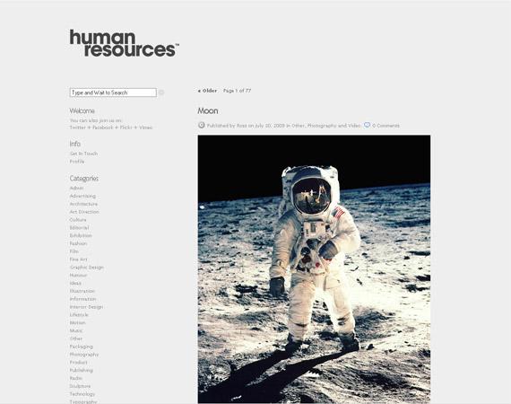 human-resources-minimalist-web-design-inspiration