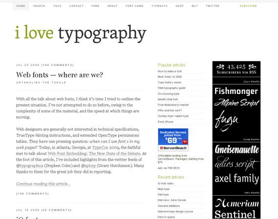 i-love-typography-minimalist-web-design-inspiration