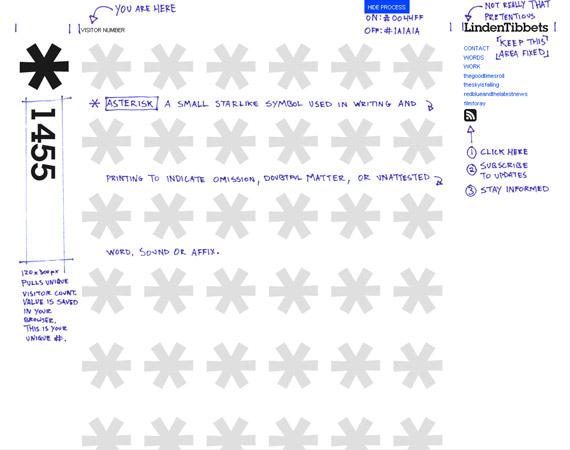 lindentibbets-minimalist-web-design-inspiration