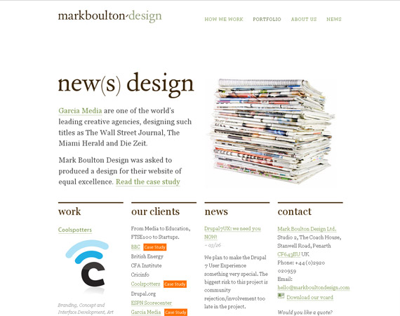 mark-boulton-clean-minimalist-web-design-inspiration