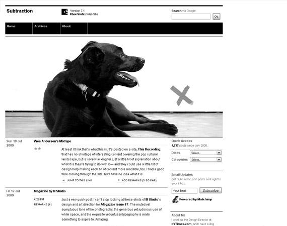 subtraction-minimalist-web-design-inspiration