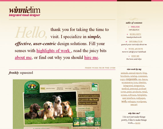 winnie-lim-minimalist-web-design-inspiration