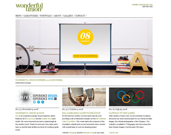wonderful-union-minimalist-web-design-inspiration