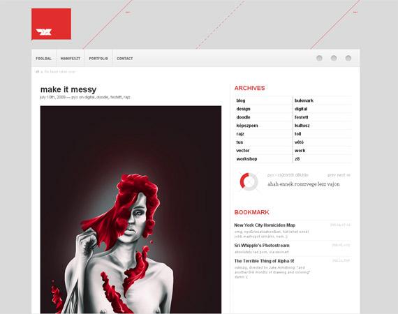 z8-minimalist-web-design-inspiration