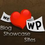 title-blog-showcase-sites