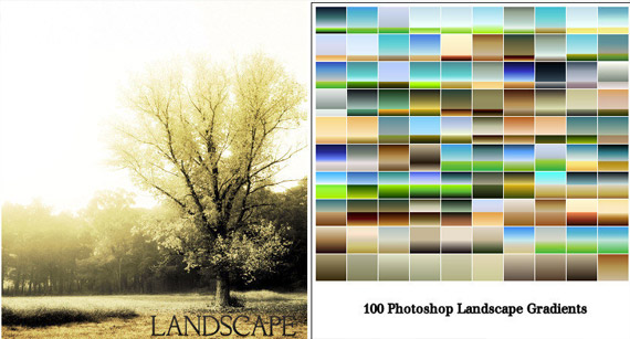 100-photoshop-landscape-gradients