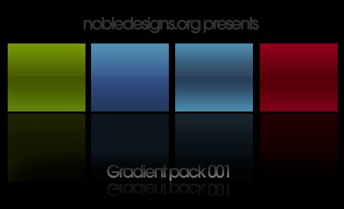 4-beautiful-color-gradients-for-photoshop