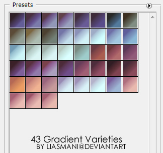 43-free-photoshop-gradients-lismani