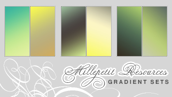 6-green-dark-color-gradients
