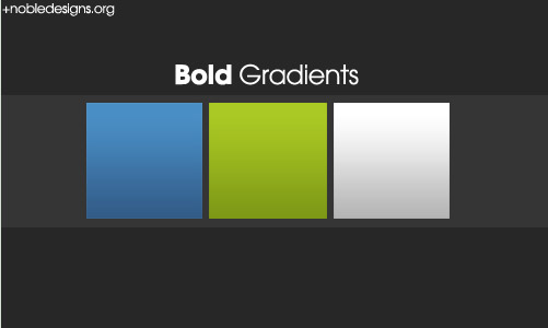 bold-gradients-nobledesigns-free