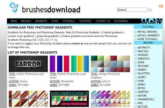 brushes-download-free-gradients