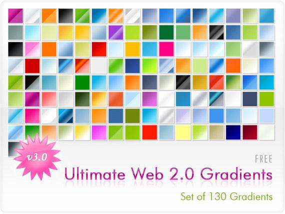 deziner-folio-web-20-gradient-pack-free