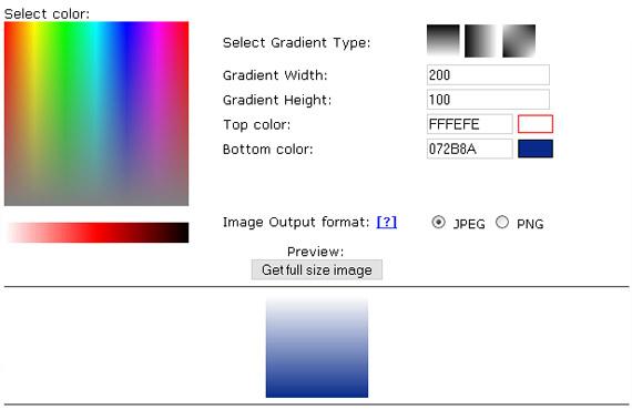 gradient-image-maker-free-tool