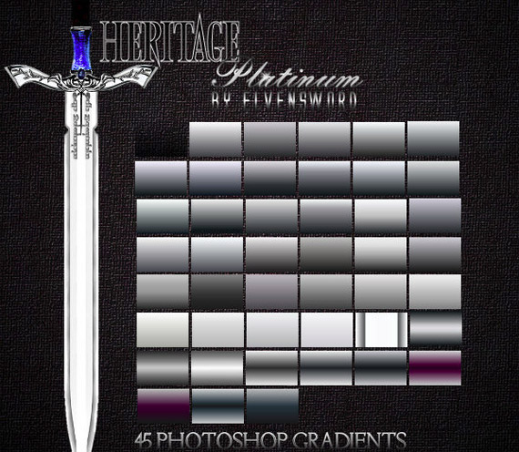 heritage-platinium-ps-gradients