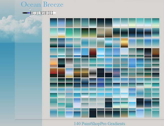 ocean-breeze-free-photoshop-gradients