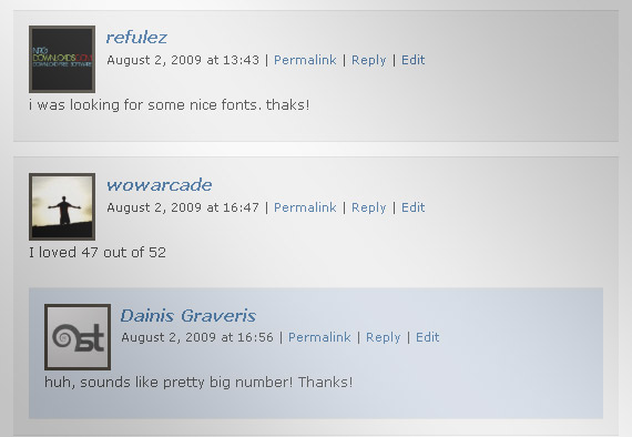 comments-reply-feature
