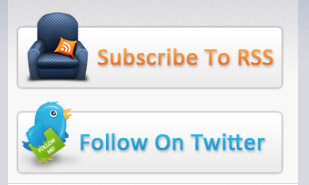 subscribe-rss-twitter