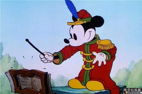 This site has special collection of Walt Disney characters which are sure to