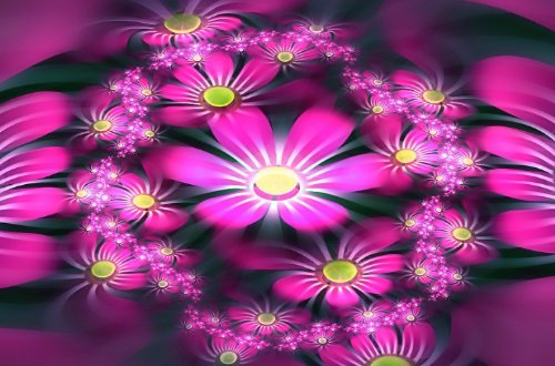 wallpapers of flowers for desktop. cool flower wallpapers on