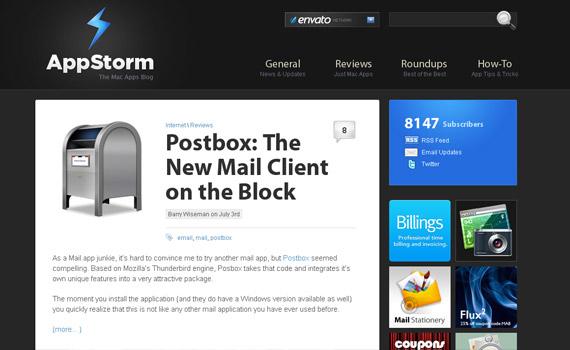 app-storm-web-design-inspiration