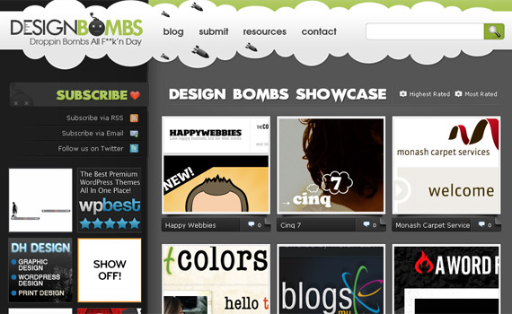 design-bombs-web-design-inspiration