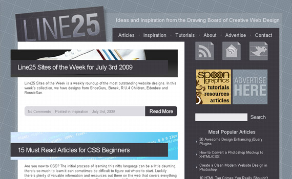 line-25-web-design-inspiration