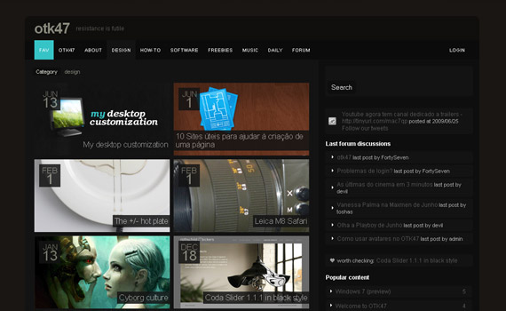 otk47-web-design-inspiration