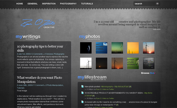 roh-blog-webdesign-inspiration