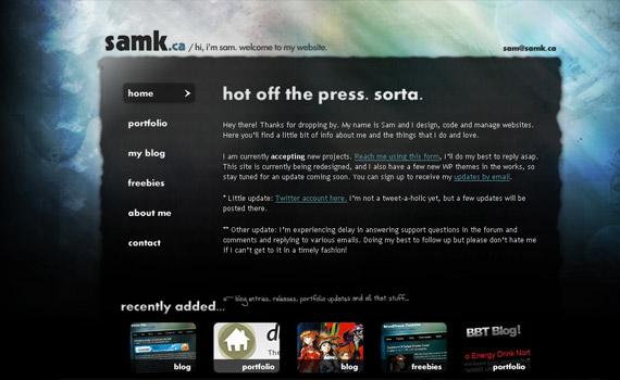 samk-web-design-inspiration