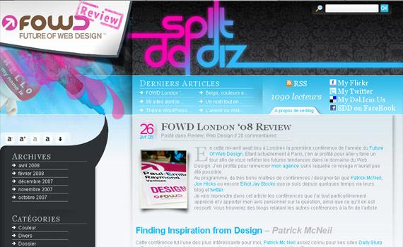 split-da-diz-web-design-inspiration