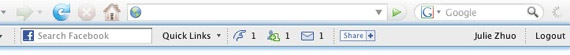 facebook-toolbar-firefox-plugin