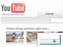 flash-video-download-firefox-plugin