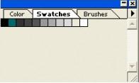 palette-grabber-firefox-plugin