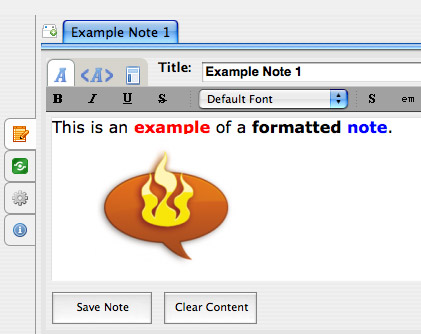 scribe-fire-blog-editor-firefox-plugin