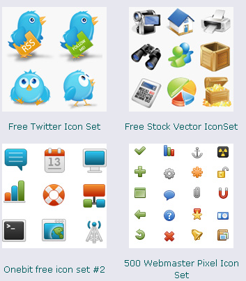 freeiconsweb_free_icons