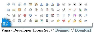 33-pro-blog-design