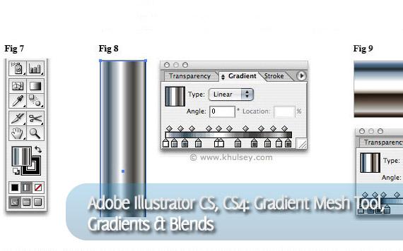 basics-adobe-illustrator-gradient-mesh-blends-tutorial