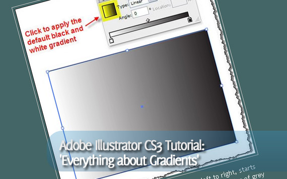 everything-about-gradiens-illustrator-tutorial
