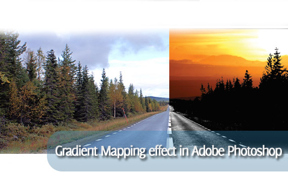 gradient-mapping-effect-adobe-photoshop-tutorial