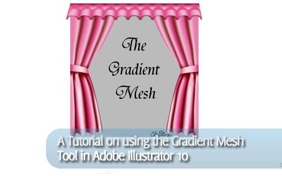 gradient-mesh-tool-tutorial-illustrator-10