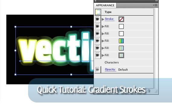 gradient-strokes-illustrator-tutorial