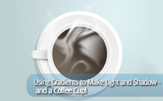 gradients-light-shadow-coffee-cup-photoshop-tutorial