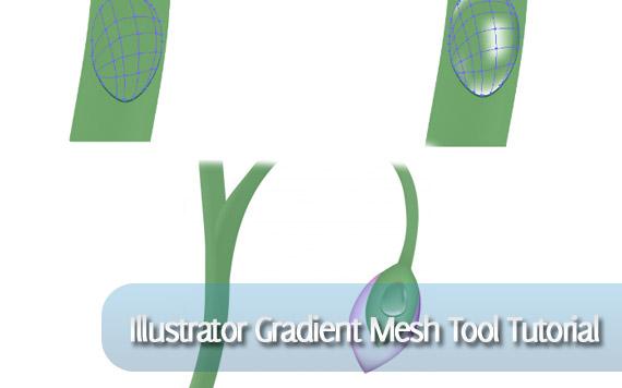 illustrator-gradient-mesh-tool-tutorial