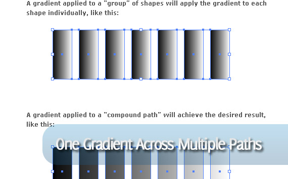 illustrator-one-gradient-multiple-paths-tutorial