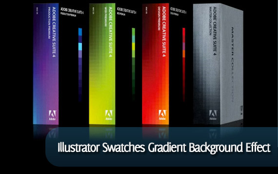 illustrator-swatches-gradient-background-effect