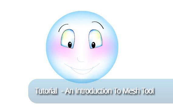 illustrator-tutorial-intro-mesh-tool-gradient
