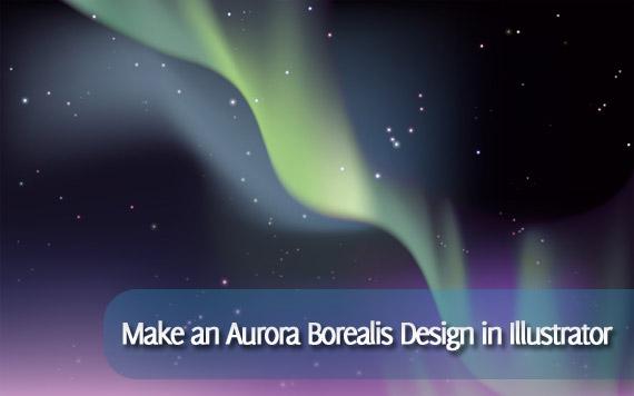 make-aurora-borealis-design-illustrator-tutorial-2
