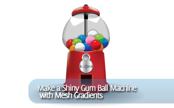 make-shiny-gum-ball-machinge-mesh-gradient-illustrator-tutorial