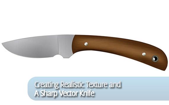 realistic-texture-sharp-vector-knife-illustrator-tutorial
