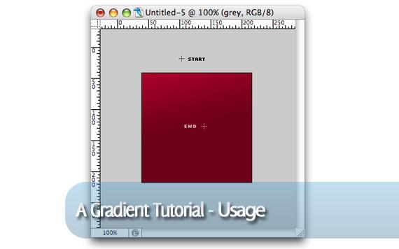 simple-gradient-tutorial-usage
